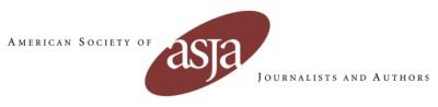 ASJA Logo